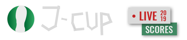 J-CUP Live